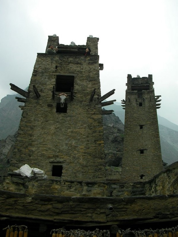 village-qiang-2