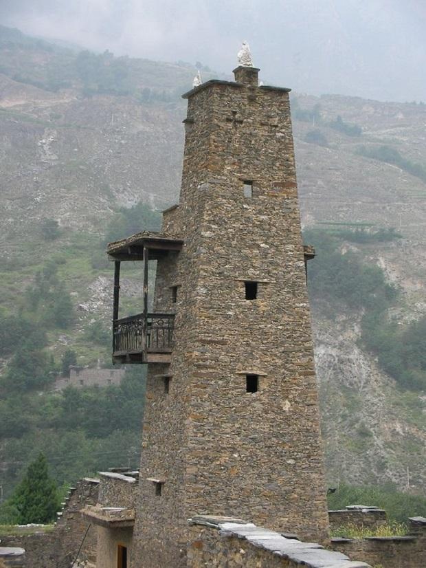 village-qiang-3