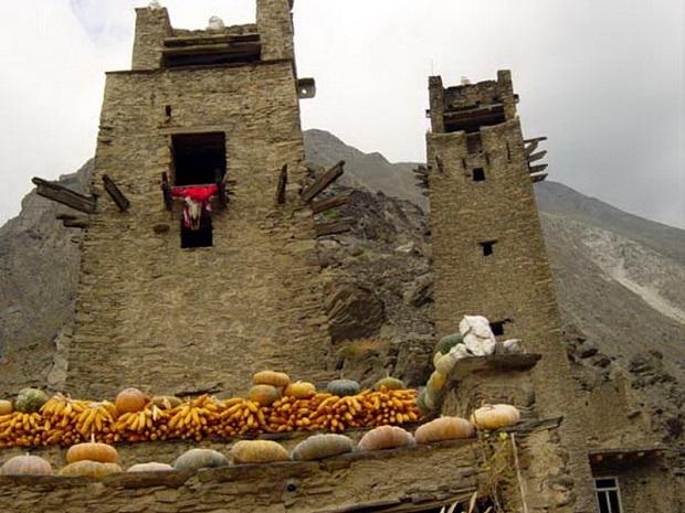 village-qiang-8