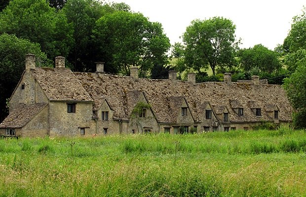 arlington-row-bibury-5