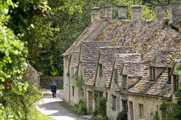 arlington-row-bibury-6