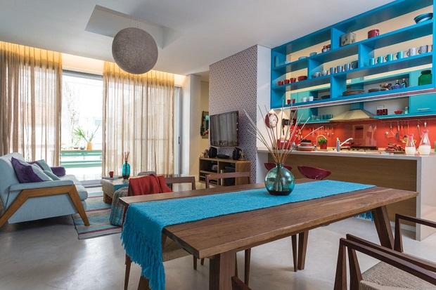 azure-blue-red-orange-kitchen_3