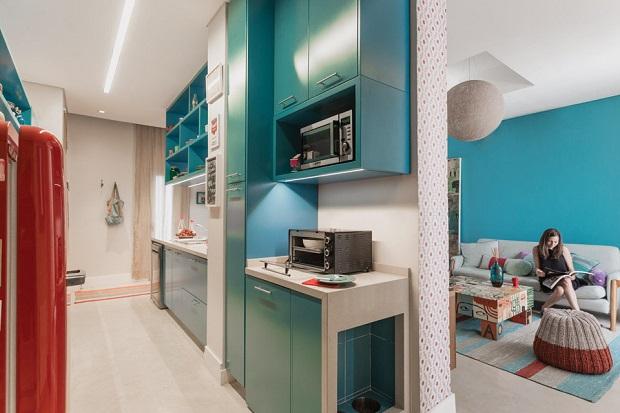 azure-blue-red-orange-kitchen_4