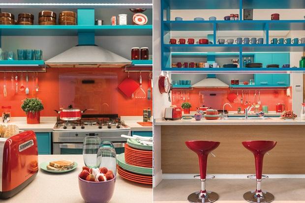 azure-blue-red-orange-kitchen_5