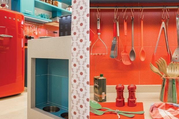 azure-blue-red-orange-kitchen_6