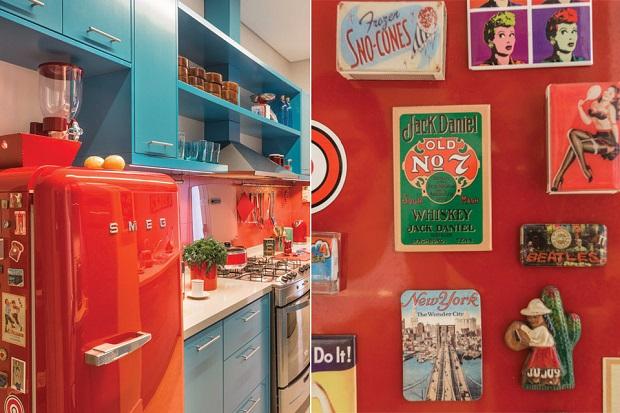 azure-blue-red-orange-kitchen_7