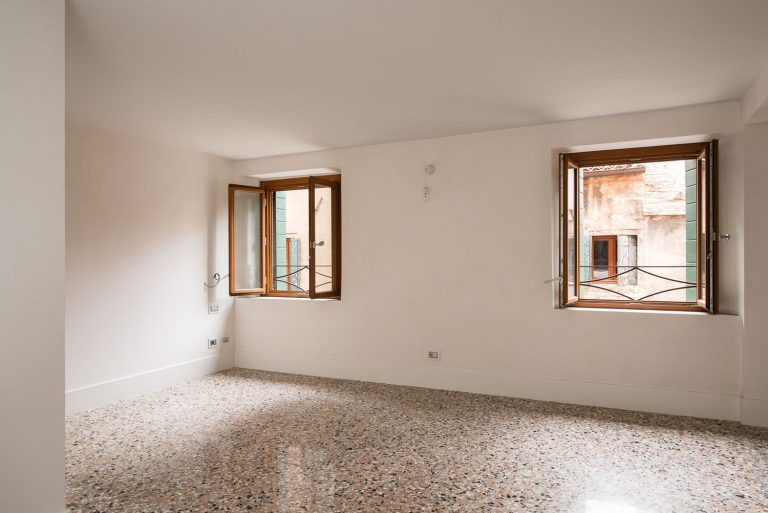 appartement-venise-mozart-13