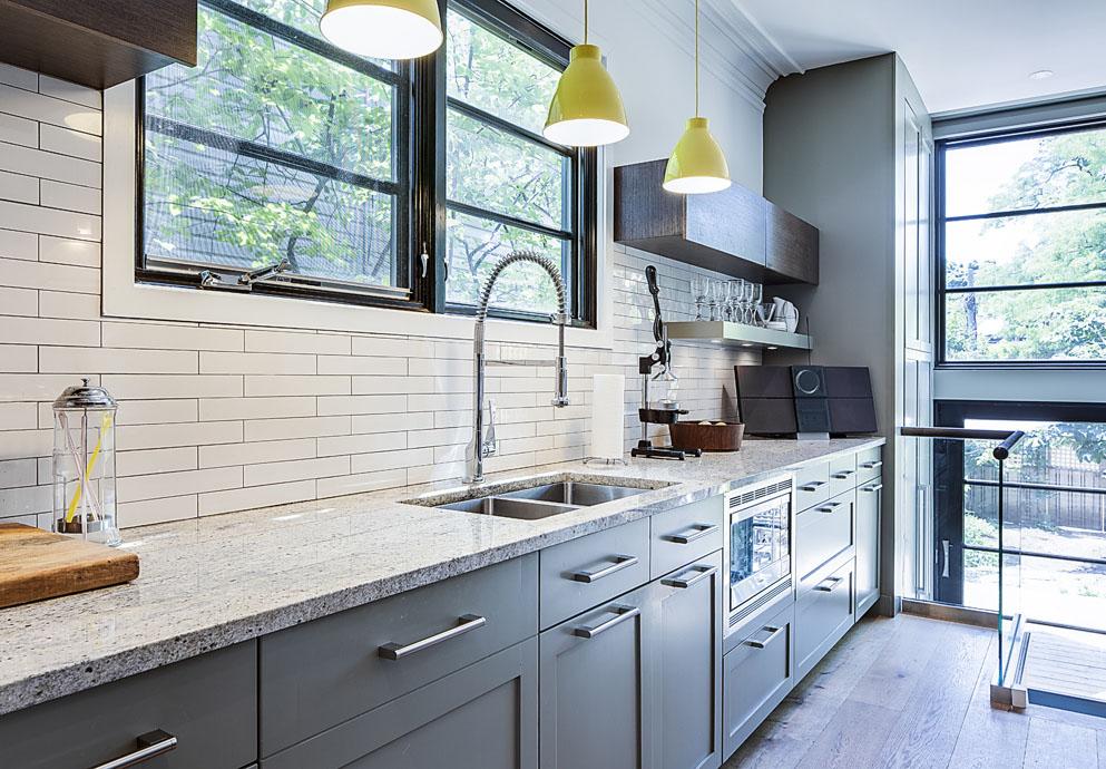 cuisine-contemporaine-dans-vieille-maison-victorienne-5