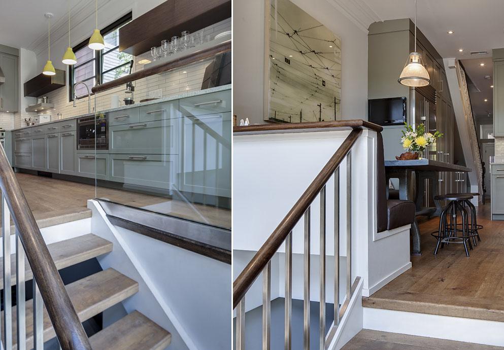 maison du monde avignon le pontet good maisons du monde. Black Bedroom Furniture Sets. Home Design Ideas