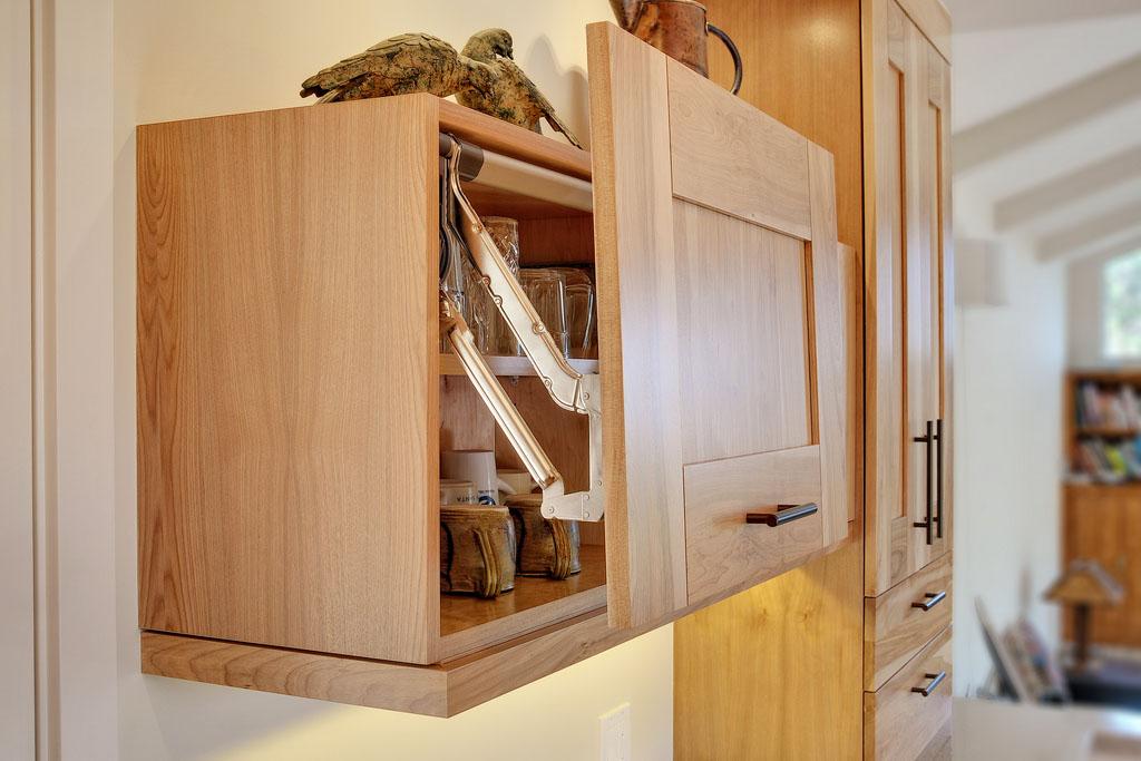 cuisine-contemporaine-en-bois-chaleureuse-9