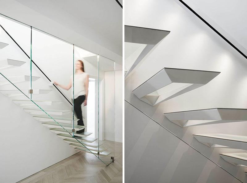 escalier-art-japonais-1