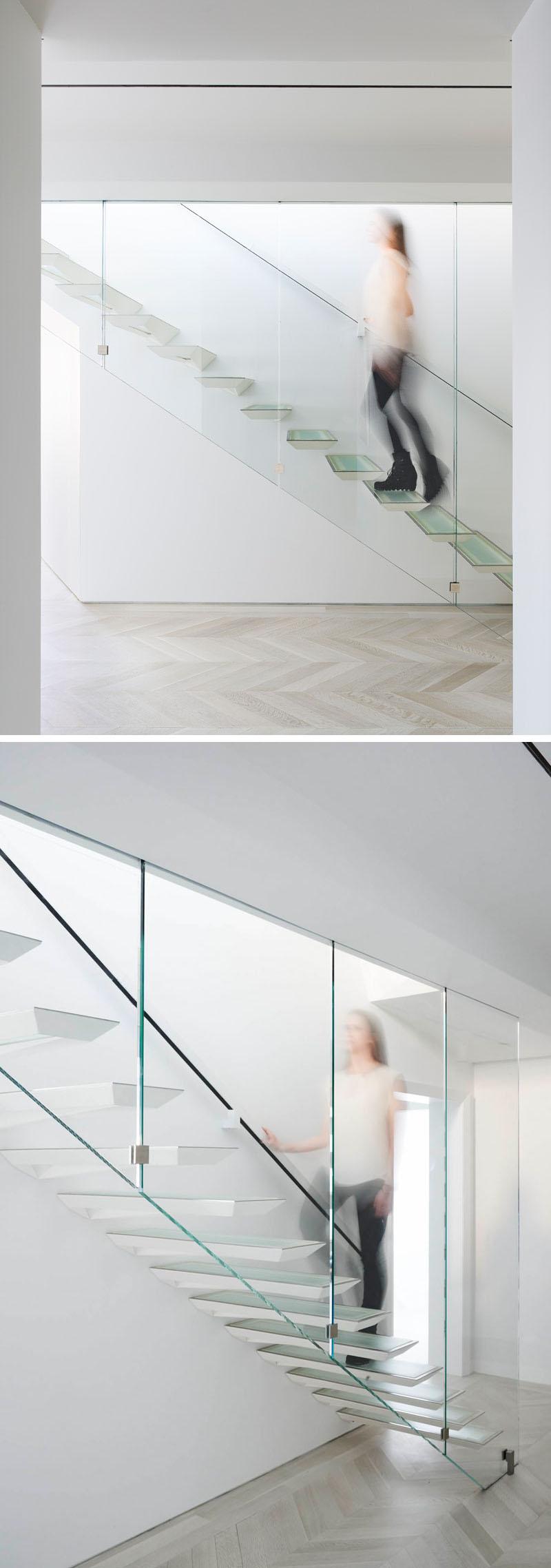 escalier-art-japonais-4