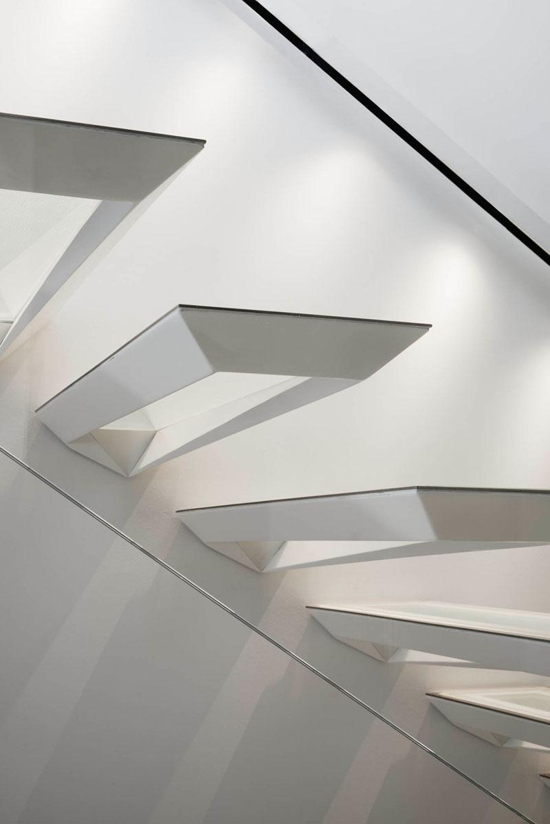 escalier-art-japonais-5