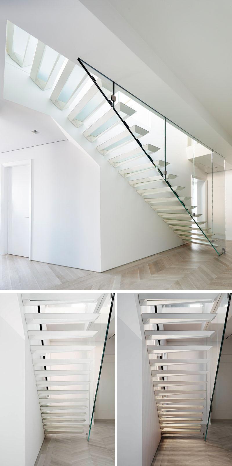 escalier-art-japonais-7