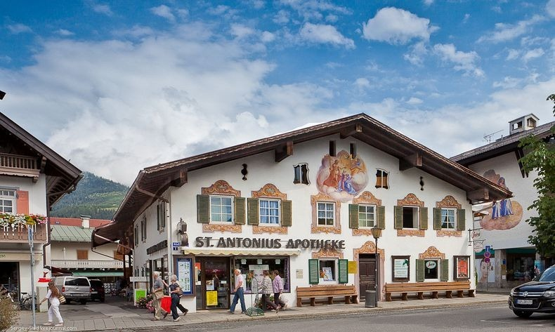 garmisch-partenkirchen-12