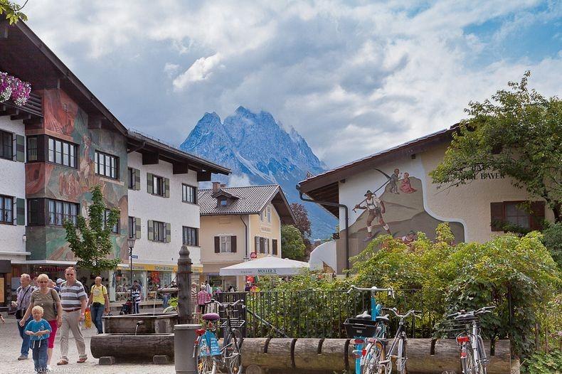 garmisch-partenkirchen-13