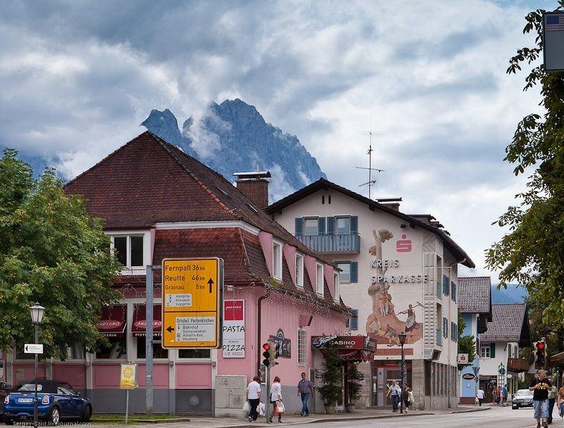 garmisch-partenkirchen-14