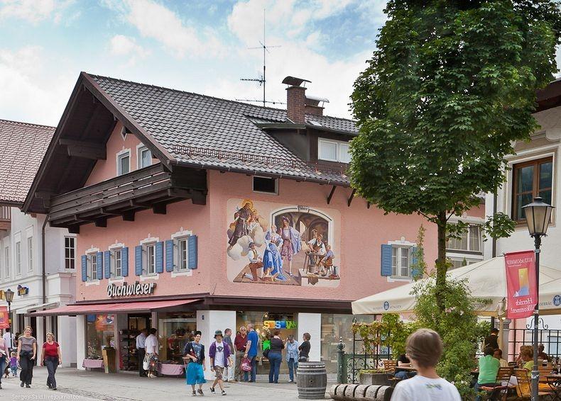 garmisch-partenkirchen-16