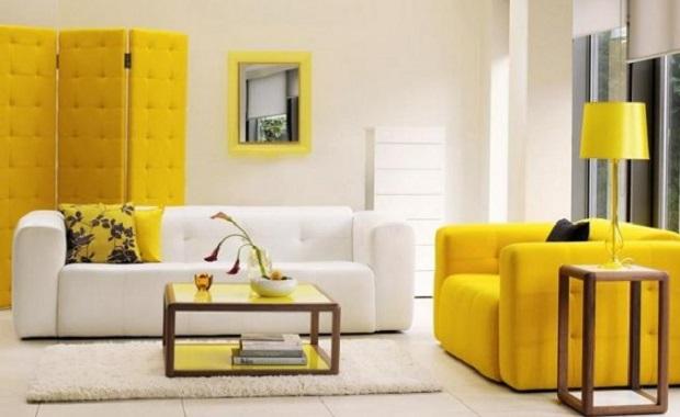 idees-salon-jaune-1