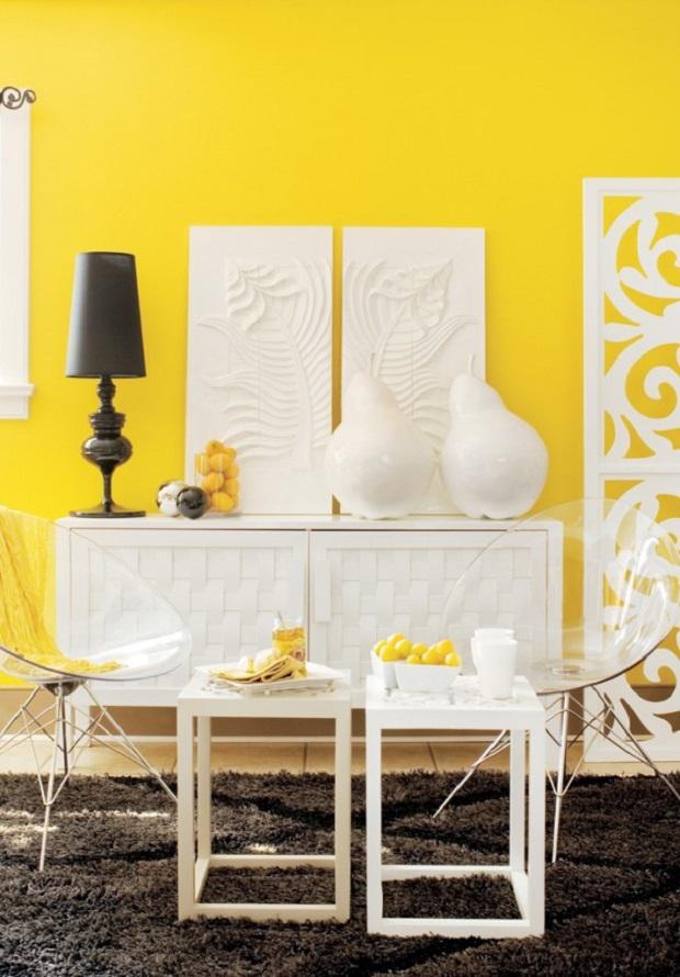 idees-salon-jaune-5