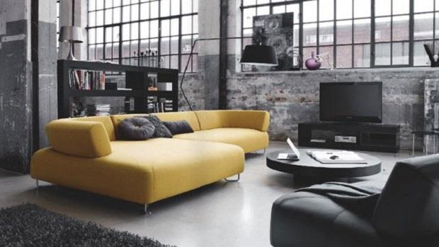 idees-salon-jaune-6