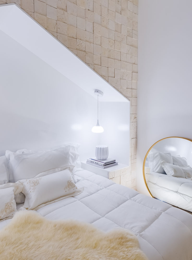lit-forme-maison-3