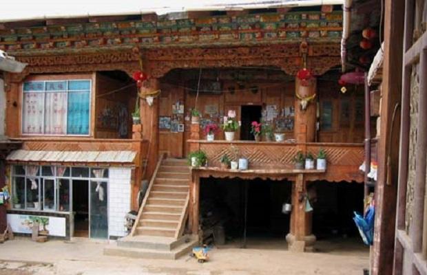 maison-shangri-la-9