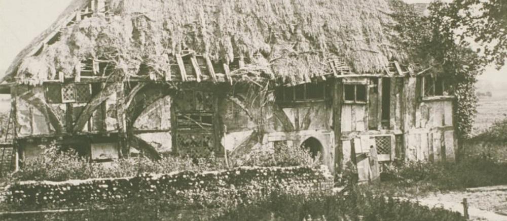 maison-alfriston-1