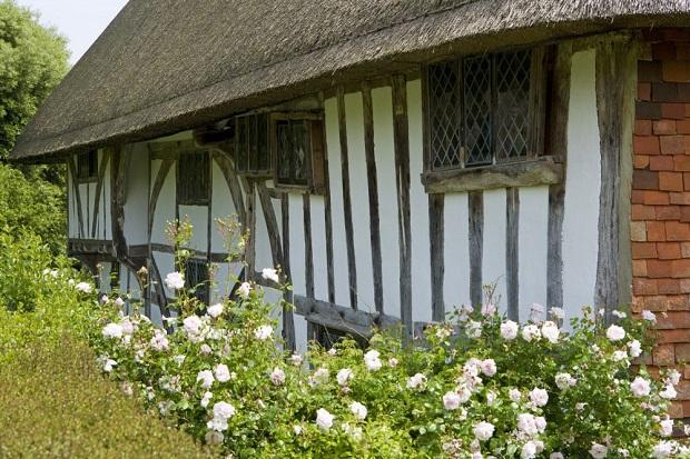 maison-alfriston-5