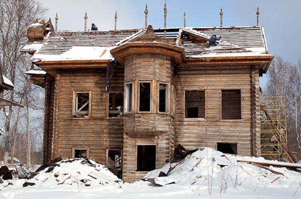 maison-bois-ostashevo-12