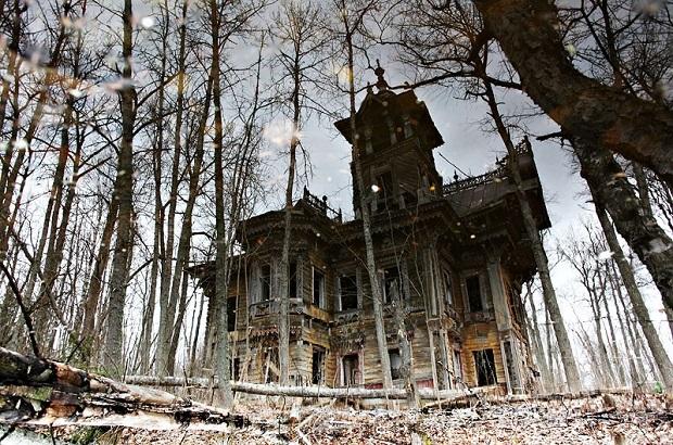 maison-bois-ostashevo-19
