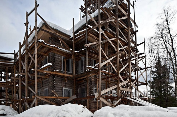 maison-bois-ostashevo-20