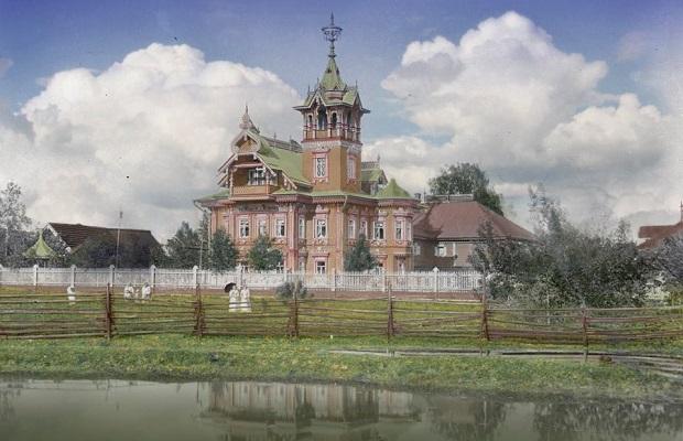 maison-bois-ostashevo-21