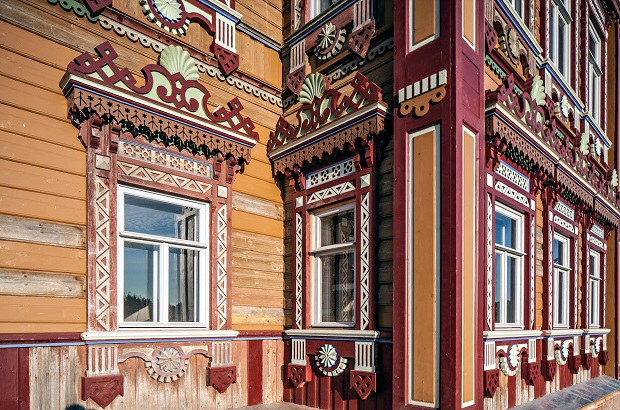 maison-bois-ostashevo-25