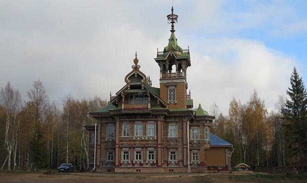 maison-bois-ostashevo-26