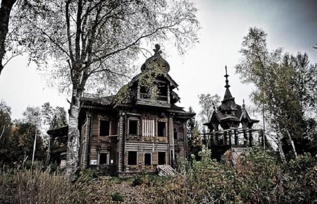 maison-bois-ostashevo-8