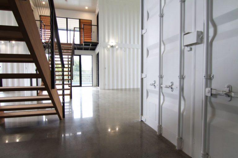 maison-container-de-luxe-12