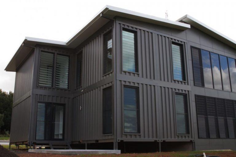 maison-container-de-luxe-15