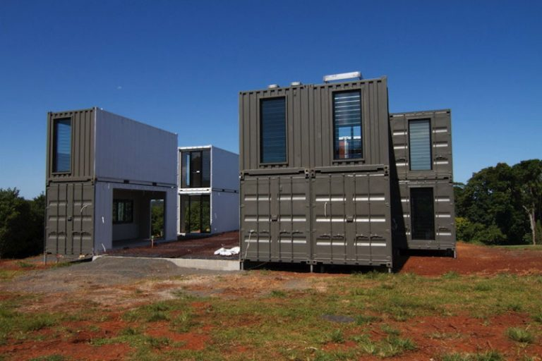 maison-container-de-luxe-17