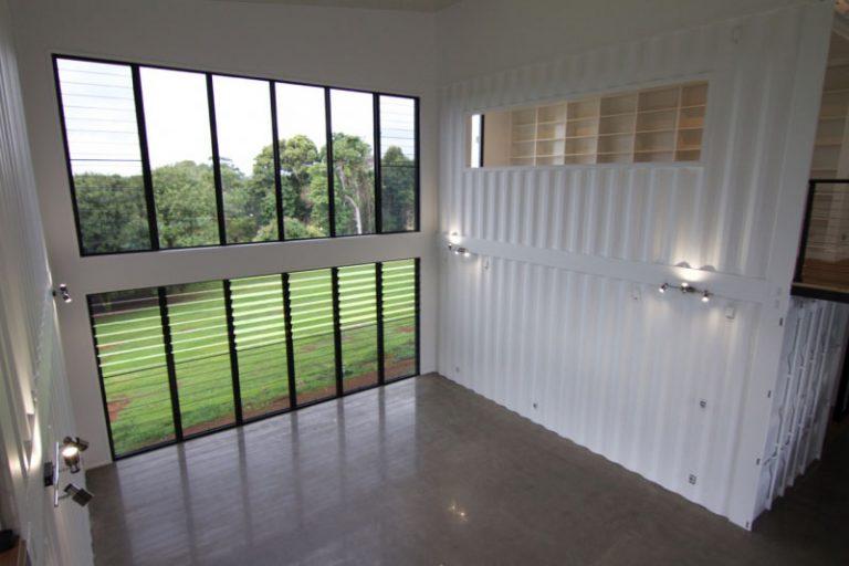 maison-container-de-luxe-9