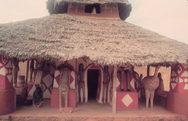 maison-igbo-1