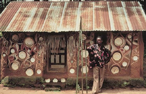 maison-igbo-3