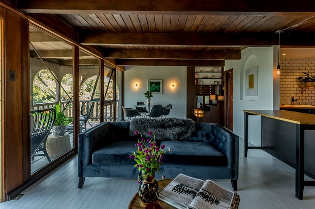 maison-laurel-canyon-3