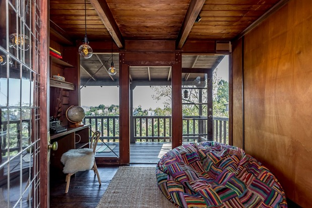 maison-laurel-canyon-9