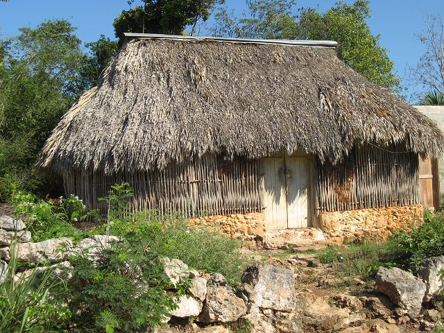 maison-maya-6