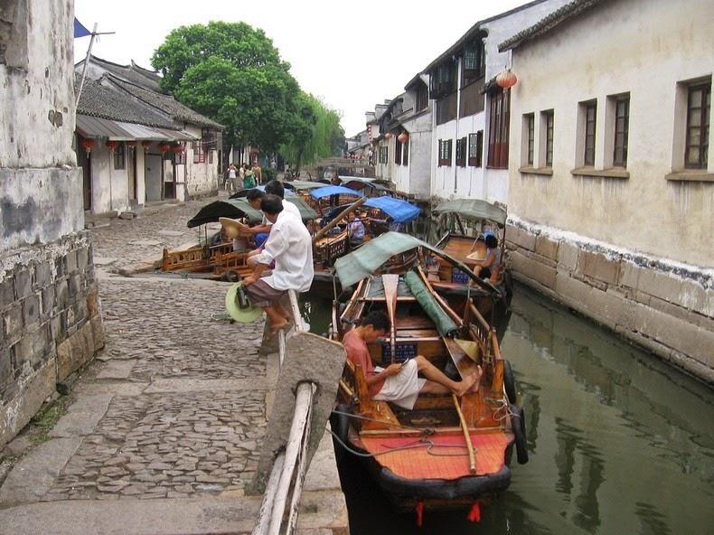 maisons-zhouzhuang-5