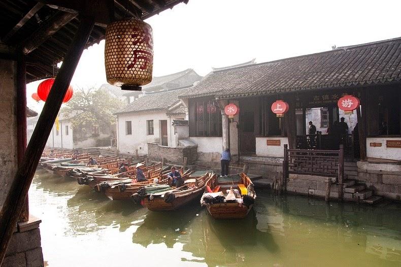 maisons-zhouzhuang-7