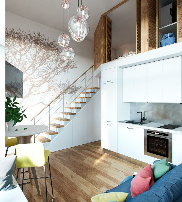 petit-appartement-moscou-2
