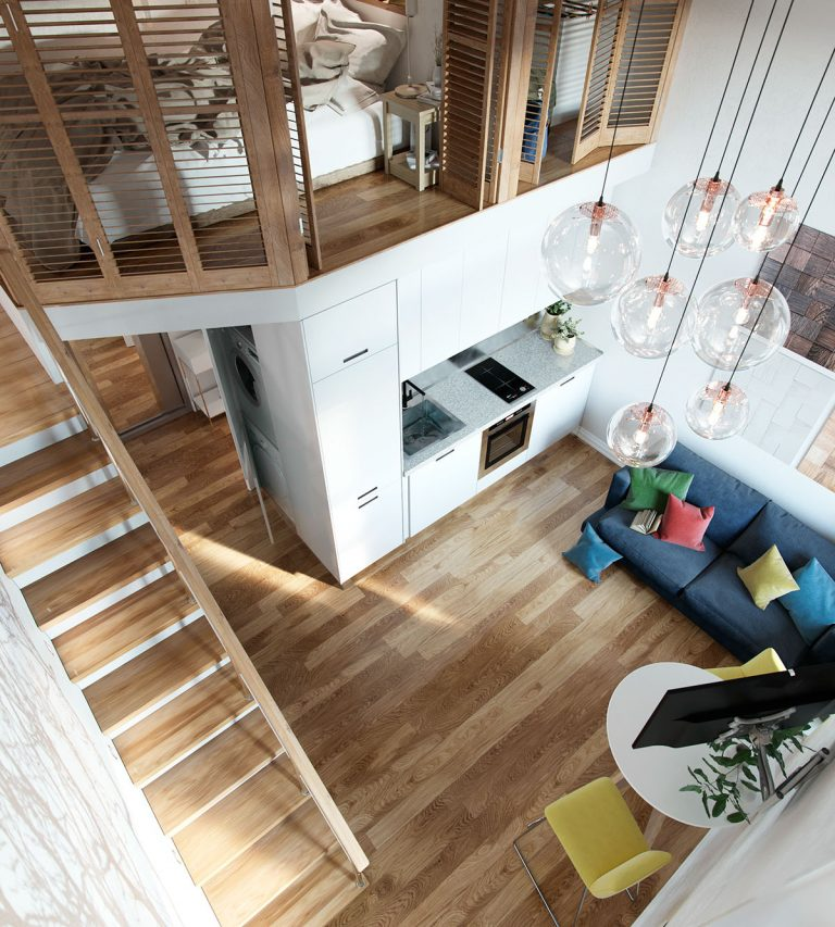 petit-appartement-moscou-3