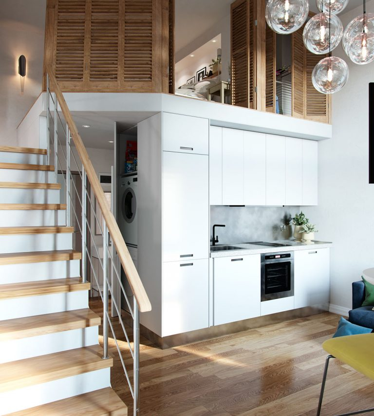petit-appartement-moscou-4